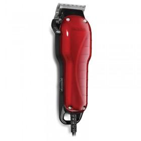 Andis US Pro Magnetic Motor Clipper