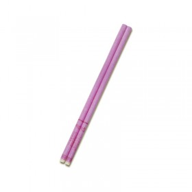 Fragranced Ear Candles Lavender 1 Pair