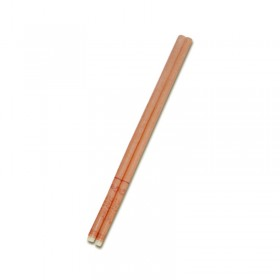 Fragranced Ear Candles Sandalwood 1 Pair