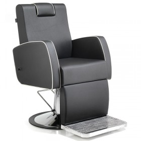REM Aviator Barber Chair
