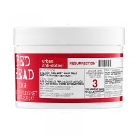 TIGI Bed Head Urban Antidotes Resurrection Mask 200ml