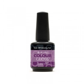 Artistic Glossing Gel 15ml