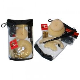 Hair Tools Updo Kit - Light