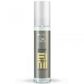 EIMI Shimmer Delight Finishing Gloss Spray 40ml by Wella Professionals
