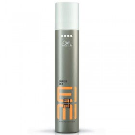 EIMI Super Set Extra Strong Finishing Spray 300ml by Wella Professionals