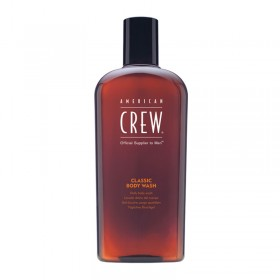 American Crew Body Wash 450ml