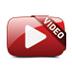 https://www.youtube.com/embed/8nyVC1-WxGM