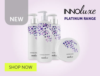 Innolux Platinum | Salons Direct