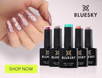 BlueSky   Salons Direct