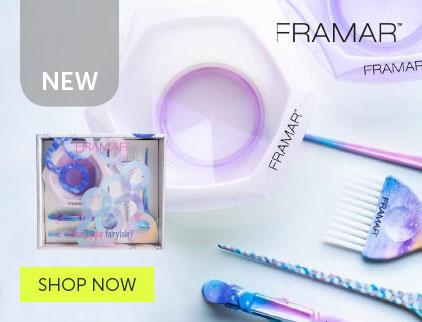Framar Fairytale   Salons Direct