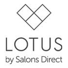 Lotus | Salons Direct