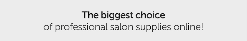 The Biggest Choice | Salons Direct