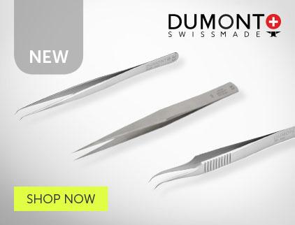 Dumont | Salons Direct