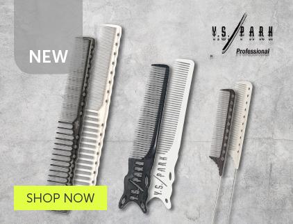 YS Park Combs | Salons Direct