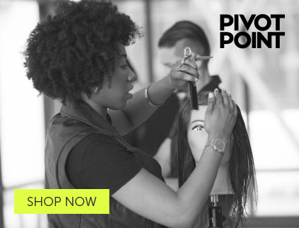 Pivot Point   Salons Direct