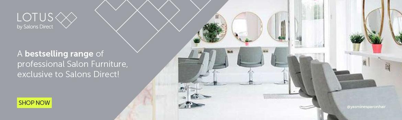 Lotus Duvall   Salons Direct