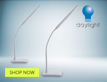 Daylight Lamps   Salons Direct