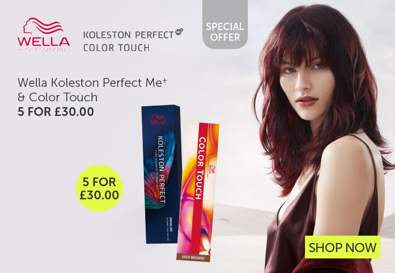 5 for £30 | Salons Direct