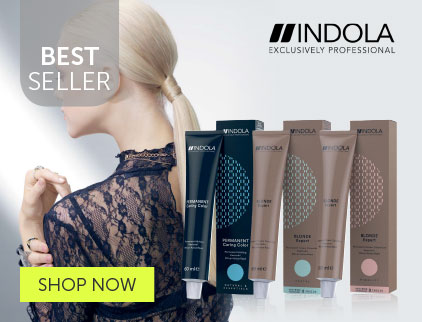 Indola Profession | Salons Direct
