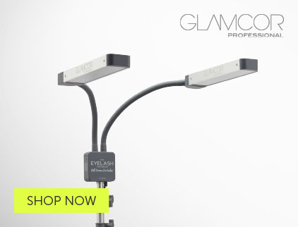 Glamcor | Salons Direct