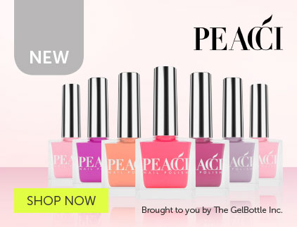 Peacci | Salons Direct