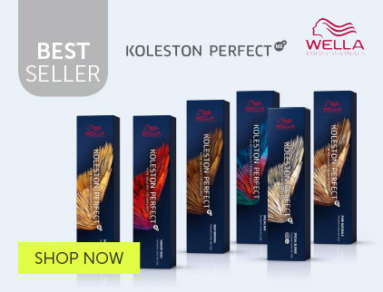 Wella KP | Salons Direct
