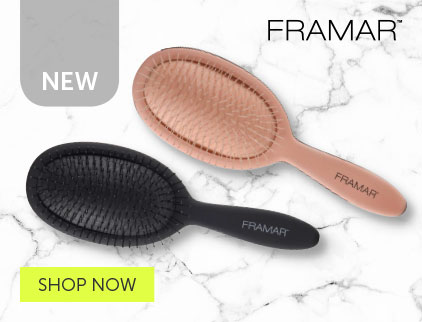 Framar | Salons Direct