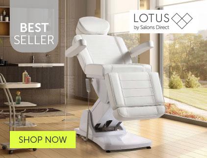 Lotus Brisbane | Salons Direct