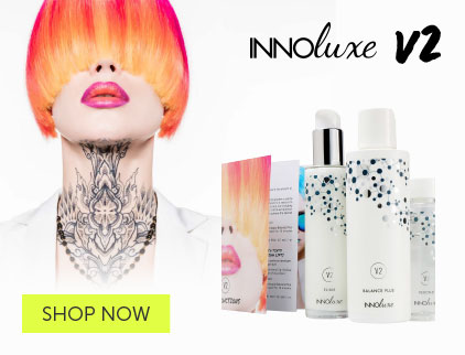 Innoluxe | Salons Direct
