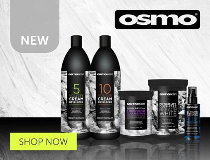 Osmoikon | Salons Direct