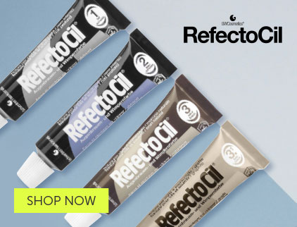 Refectocil | Salons Direct