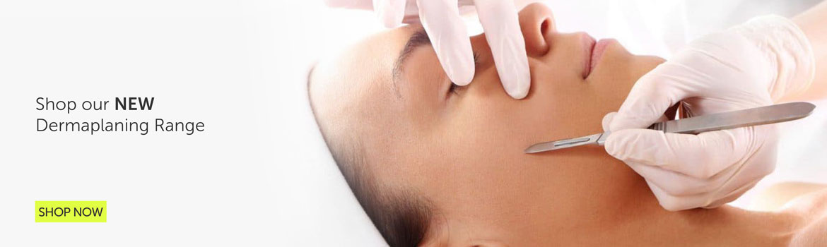 Dermaplaning | Salons Direct