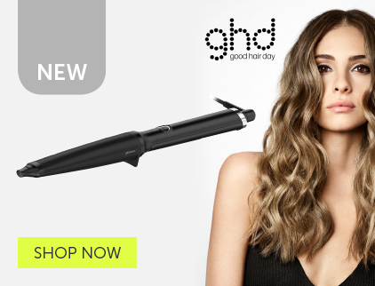 GHD | Salons Direct