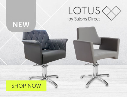 Lotus Furniture | Salons Direct
