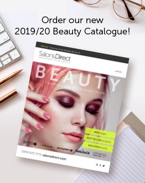 Catalogue Request | Salons Direct