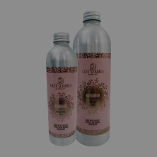 Glitterbels Acrylic Liquids